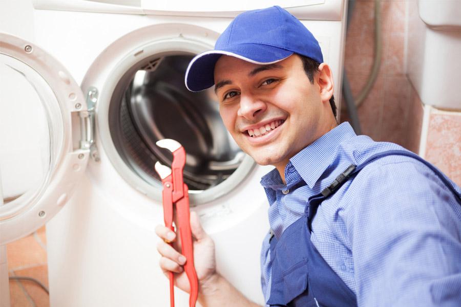 Nên làm gì khi máy giặt Toshiba không xả nước?
